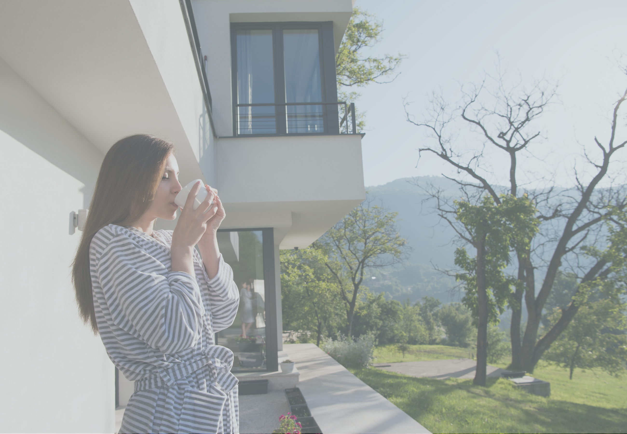 Schlott immobilien schlott immobilien for Immobilienmakler vermietung